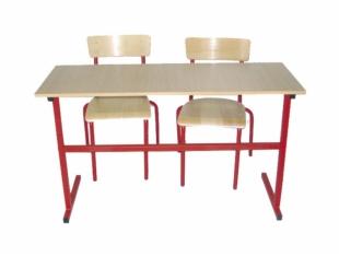 Nowoczesne Meble Szkolne ławki Krzesła Stoły Do Szkoły I
